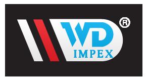 WD IMPEX