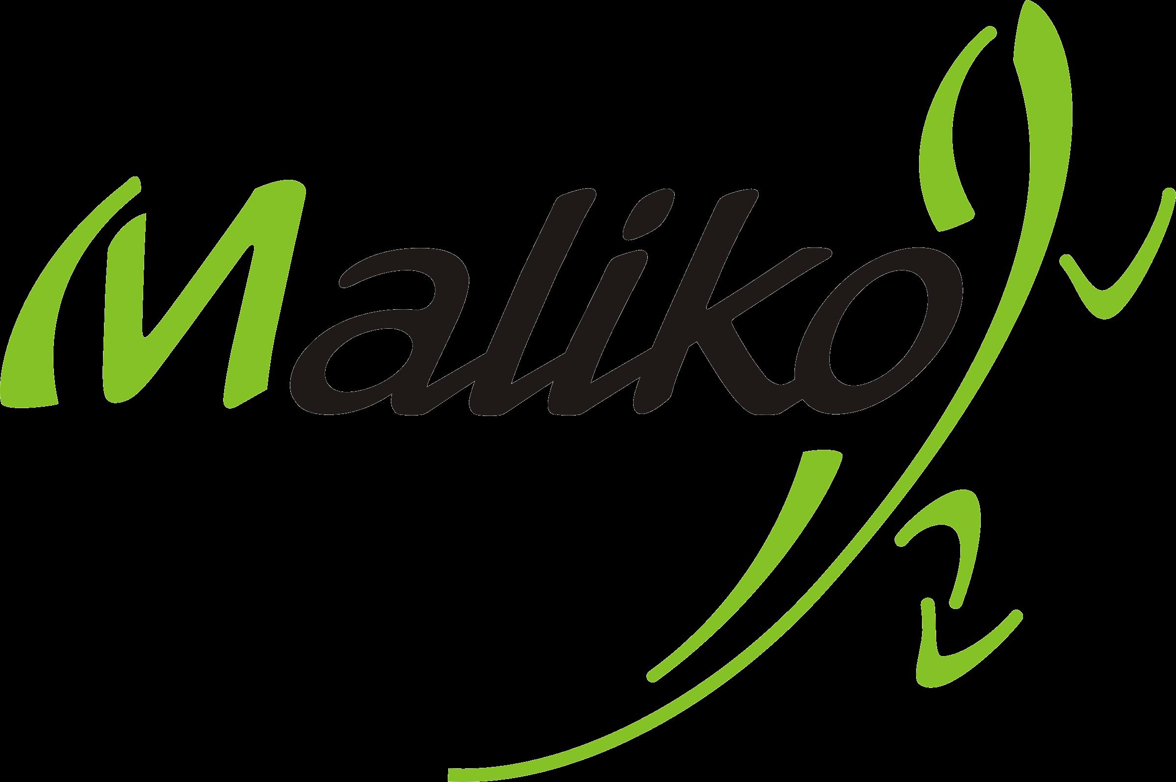 Maliko